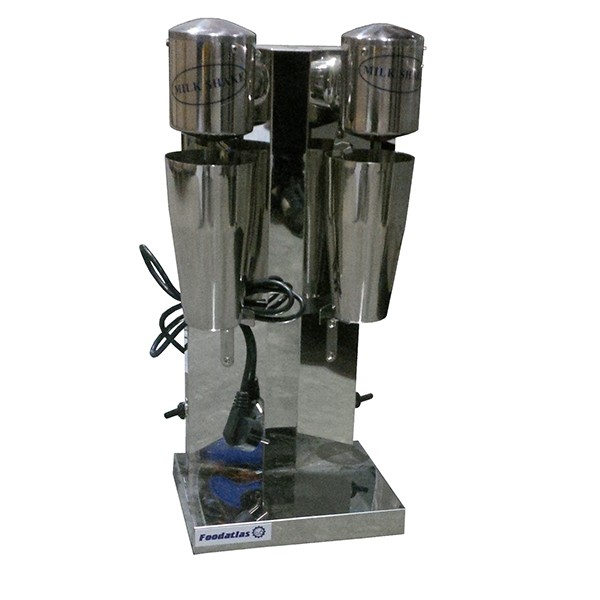 Миксер для молочных коктейлей HBL-018