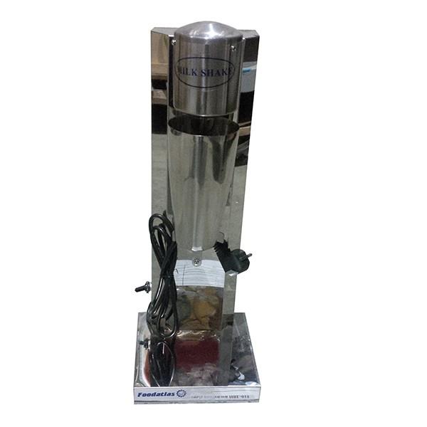 Миксер для молочных коктейлей HBL-015